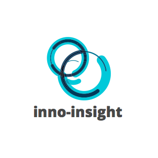 inno-insight